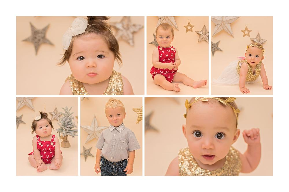 I have officially opened the bookings for our christmas mini sessions 2016 lots of sessions have already been booked so there is very limited availability