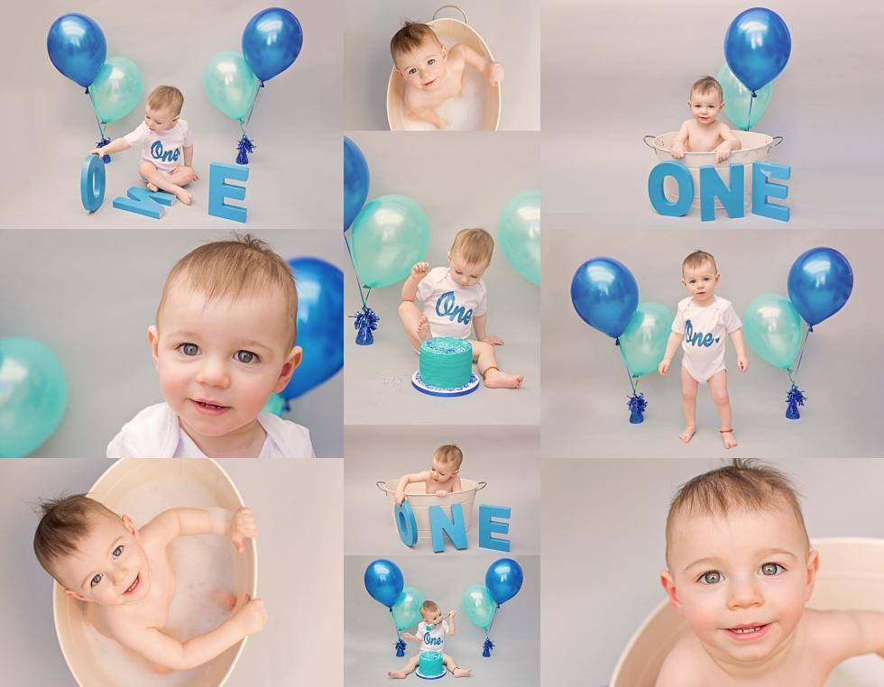photography jessica iliffe leicester lutterworth broughton astley coventry nuneaton baby child photographer photography first birhday cake smash
