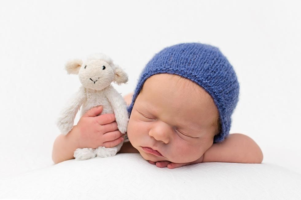 leicester newborn photographer baby photo shoot broughton astley uk lutterworth photography
